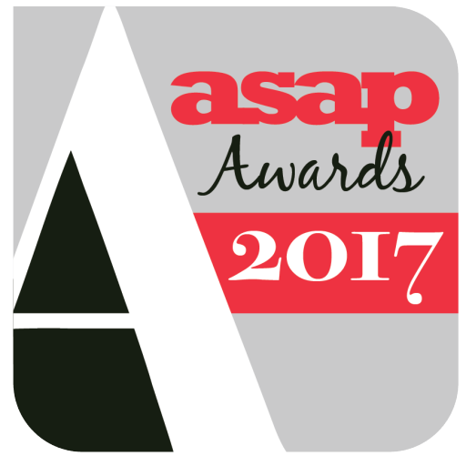 ASAP Awards