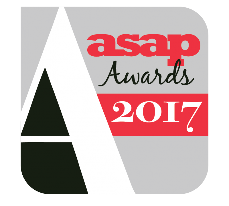 8 WEEK AWARDS COUNTDOWN! Hints & Tips ahead of the ASAP Awards deadline